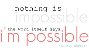 im-possible-quote_thumb2